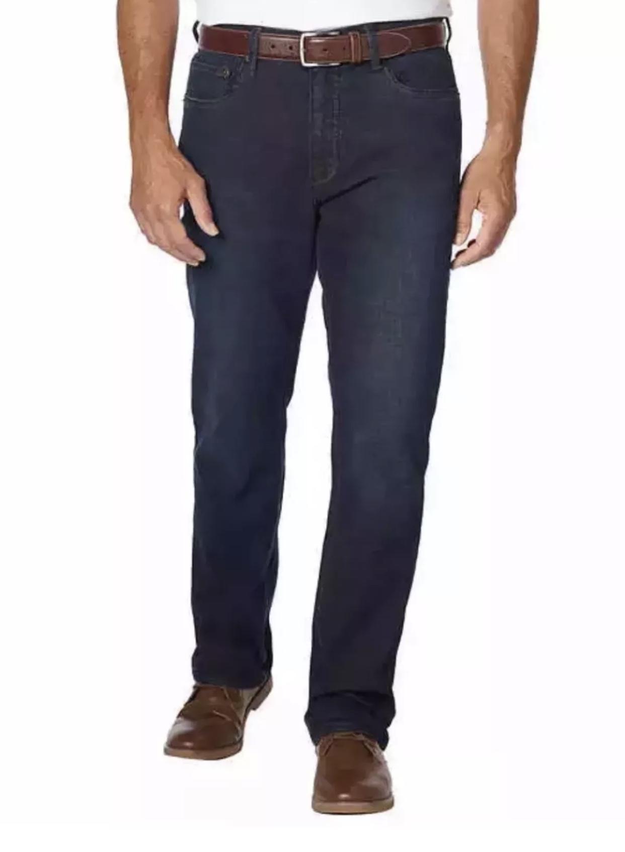 Fruit of the Loom tshirt 145g Cotton Plain Blank Men/'s T shirt T-Shirt lot SS048